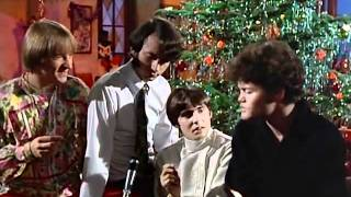Ríu Ríu Chíu (High Quality) by the Monkees - 1967 - YouTube