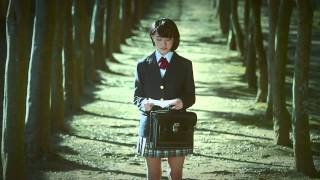 mihimaru GT「君だけのStory」