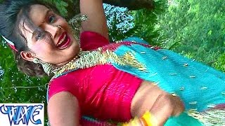 getlinkyoutube.com-HD ढह जाई आगे के टिला | Sali Advance Lageli | Rahul Hulchal | Bhojpuri Hot Songs 2015 new