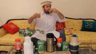 getlinkyoutube.com-You Know You're Afghan When..