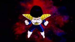 getlinkyoutube.com-Gohan goes bizerk on Freeza