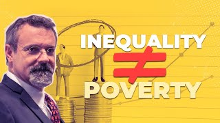 5 Inequality Myths