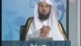 getlinkyoutube.com-شيعي يتصل بالشيخ محمد العريفي فانظر ماذا حصل !