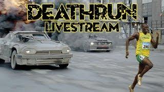 getlinkyoutube.com-Cod 4 Mods: 1 Hour long Death Run Livestream!