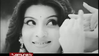 getlinkyoutube.com-Sadia Islam Mou |  সাদিয়া ইসলাম মৌ - JAMUNA TV