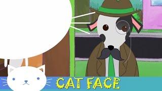 Cat Face ep: 29 : Adoption