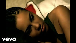 getlinkyoutube.com-Alicia Keys - If I Ain't Got You