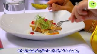 getlinkyoutube.com-[W&Y][Vietsub] MASTERCHEF JUNIOR US Season 1 ep 05