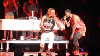 getlinkyoutube.com-Fetty Wap - 679 (Live)