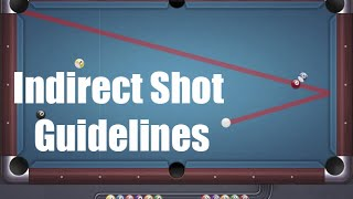 getlinkyoutube.com-8 Ball Pool Cheat BERLIN ! Special Guidelines For Bank Shots 1000% working