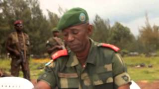 getlinkyoutube.com-Général Lucien Bahuma Ambamba bilan@ Partie 1