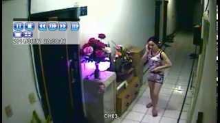 getlinkyoutube.com-CCTV Gadis Vietnam Sambil Telepon Sambil Pegang Memek & ...