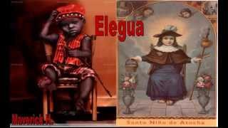 getlinkyoutube.com-Elegua Historia, Rezo y Canto