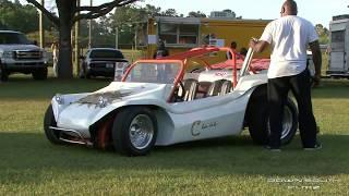 getlinkyoutube.com-Yepwekan's Battle of the Cityz Car Show 2014-Tallahassee,FL