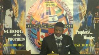 getlinkyoutube.com-Apostle Calvin Brown Leadership Consciousness & Prosperity *