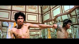 getlinkyoutube.com-NG Cuts - Analysis of Enter The Dragon