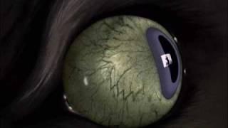 getlinkyoutube.com-Alvin and the chipmunks Meet the wolfman  trailer (Fan Made)