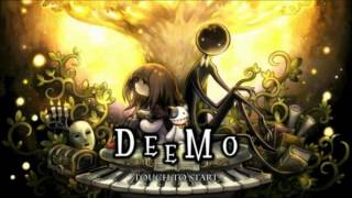 getlinkyoutube.com-[作業用BGM] Deemo collection 2.3 (Full Collection of all new songs from ver. 2.1 to 2.3)
