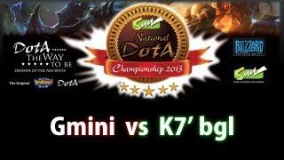 getlinkyoutube.com-[SMM Q Finals] Gmini vs K7'bgl