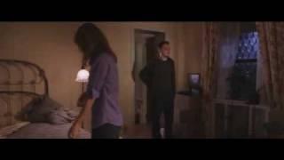 "getlinkyoutube.com-""The Departed"" - Love Scene (Billy & Madolyn)"