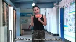 Foam rubber industries