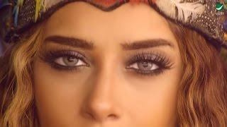 getlinkyoutube.com-Balqees … Enta - Video Clip | بلقيس … إنت - فيديو كليب