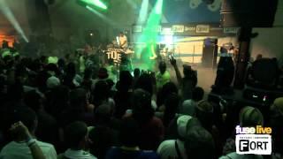 Kendrick Lamar - HiiiPoWeR (Live @ SXSW)