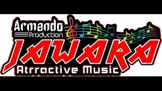 getlinkyoutube.com-lungset - suliana (jawara music)