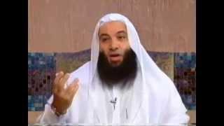 getlinkyoutube.com-الصلاة - فضيلة الشيخ محمد حسان