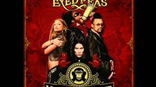 getlinkyoutube.com-Black Eyed Peas - My Humps (Acapella)