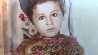 getlinkyoutube.com-چکوال: انوکھا واقعہ لڑکی لڑکا بن گئی۔