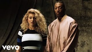Lecrae - I'll Find You ft. Tori Kelly width=