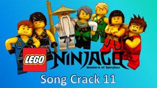 getlinkyoutube.com-Ninjago Song Crack 11