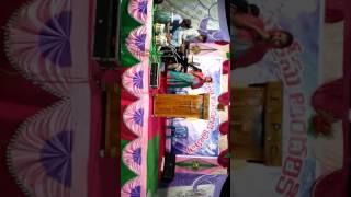 aaradhna stuti aaradhna sung by ratna kumari chavali I.P.C church meetins 2017.5.17 width=