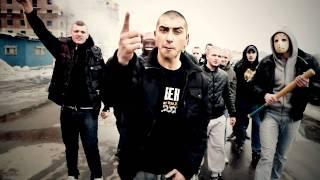 getlinkyoutube.com-Гарри Топор - Танцы с покойниками