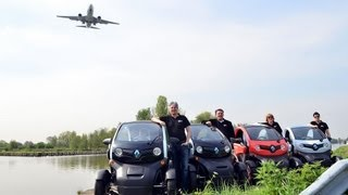 getlinkyoutube.com-A-Team test Renault Twizy