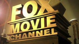 getlinkyoutube.com-Fox Movie Channel