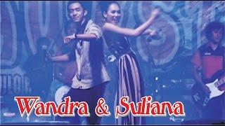 getlinkyoutube.com-SALAH TOMPO WANDRA SULIANA VERSI BARU  LIVE By Daniya Shooting Production
