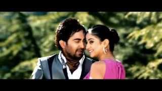 Oye Hoye Pyar Ho Gaya | Title Song | Sharry Mann | Full Official Music Video