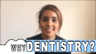 getlinkyoutube.com-Why Dentistry?