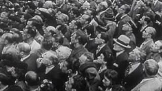 getlinkyoutube.com-France Surrenders / Terms of Surrender  (World War II)