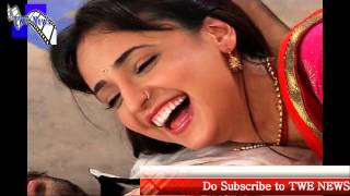 getlinkyoutube.com-Rudra Paro Laughing Out Loud In Rangrasiya