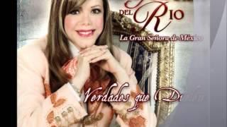 getlinkyoutube.com-Yolanda Del Rio...Tu Perdiste...