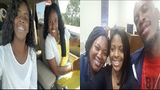 getlinkyoutube.com-Ratchet FL~Teen Stolen as a Baby Plans To Stay 'Neutral' Between Her Birth Family & Accused Abductor