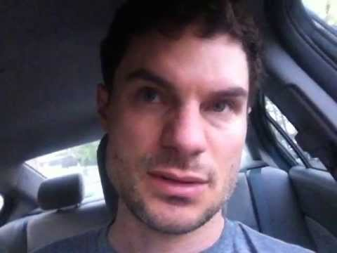 Flula Borg