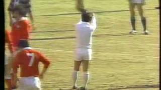 getlinkyoutube.com-1985年ラグビー日本選手権 釜石vs同志社(前半)