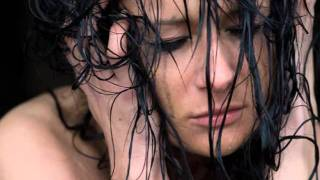 getlinkyoutube.com-Oчень красивая и безумно грустная песня