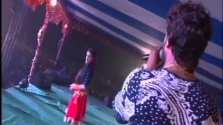 getlinkyoutube.com-Stageshow  Kheshari Lal Yadav 2015