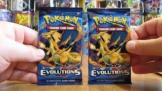 getlinkyoutube.com-Free Pokemon Cards by Mail: PokeKingNQueen of NY