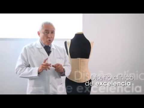 Medical ReShape BodyLogic